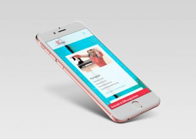 webdesign-responsive-design-seestern-fitnessclub-sued-iPhone6s